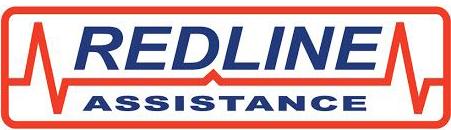 redlineassistance.hu - Betegszállítás és rendezvények egészségügyi biztosítása